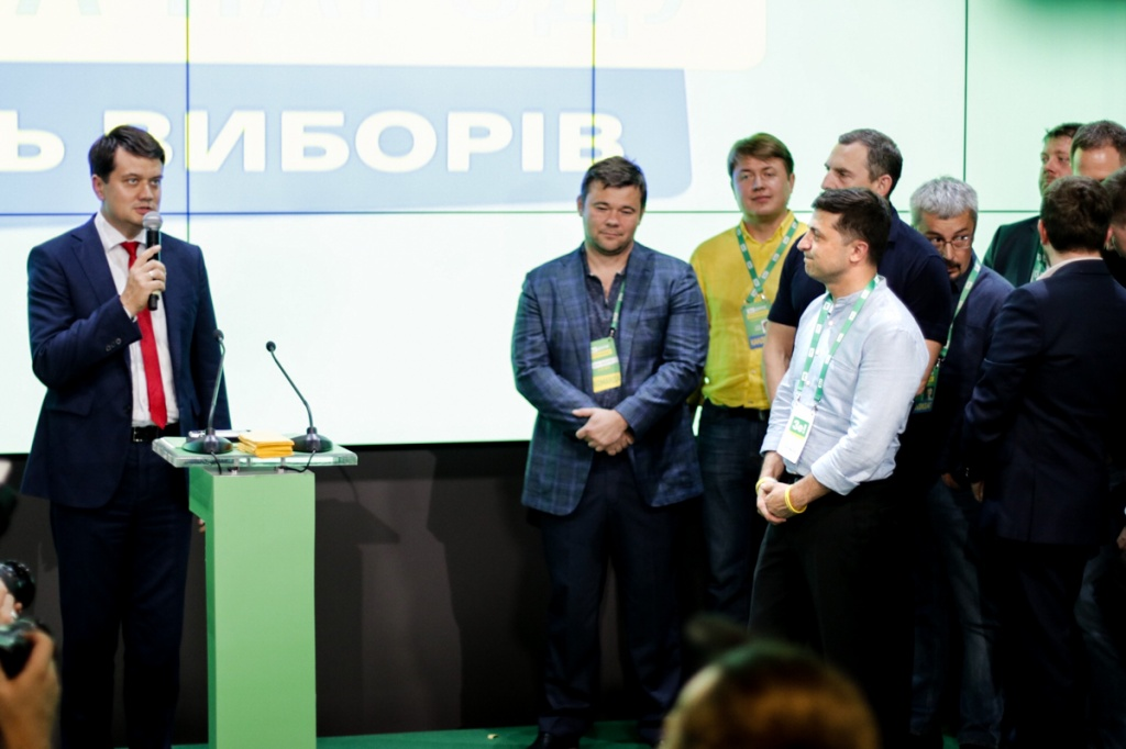 zelenskiy-9-of-11.jpg