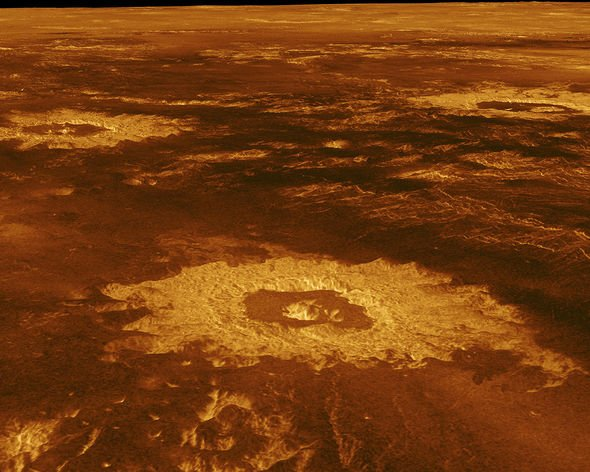 Life-on-Venus-NASA-photos-venus-surface-2666814.jpg